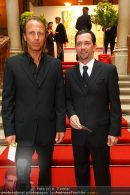Charity Gala - Palais Ferstel - Do 04.06.2009 - 100