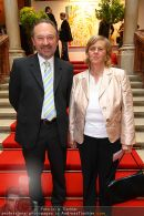Charity Gala - Palais Ferstel - Do 04.06.2009 - 103