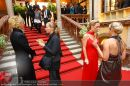 Charity Gala - Palais Ferstel - Do 04.06.2009 - 106