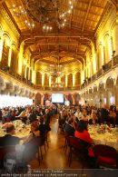 Charity Gala - Palais Ferstel - Do 04.06.2009 - 14