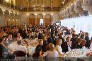 Charity Gala - Palais Ferstel - Do 04.06.2009 - 143