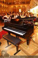 Charity Gala - Palais Ferstel - Do 04.06.2009 - 144