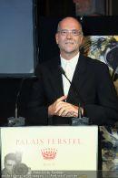Charity Gala - Palais Ferstel - Do 04.06.2009 - 149