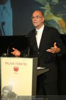Charity Gala - Palais Ferstel - Do 04.06.2009 - 150