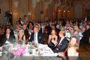 Charity Gala - Palais Ferstel - Do 04.06.2009 - 154