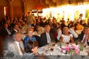 Charity Gala - Palais Ferstel - Do 04.06.2009 - 156