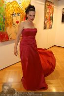 Charity Gala - Palais Ferstel - Do 04.06.2009 - 167