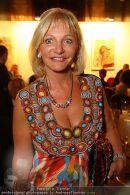 Charity Gala - Palais Ferstel - Do 04.06.2009 - 17