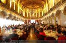 Charity Gala - Palais Ferstel - Do 04.06.2009 - 171