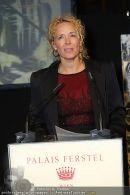 Charity Gala - Palais Ferstel - Do 04.06.2009 - 176
