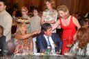 Charity Gala - Palais Ferstel - Do 04.06.2009 - 184