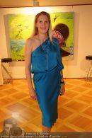 Charity Gala - Palais Ferstel - Do 04.06.2009 - 211