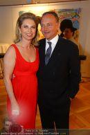 Charity Gala - Palais Ferstel - Do 04.06.2009 - 215