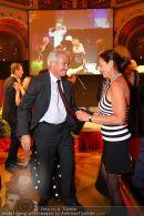 Charity Gala - Palais Ferstel - Do 04.06.2009 - 217