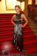 Charity Gala - Palais Ferstel - Do 04.06.2009 - 219