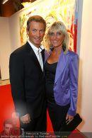 Charity Gala - Palais Ferstel - Do 04.06.2009 - 22