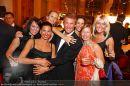 Charity Gala - Palais Ferstel - Do 04.06.2009 - 224