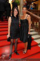 Charity Gala - Palais Ferstel - Do 04.06.2009 - 24