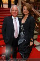 Charity Gala - Palais Ferstel - Do 04.06.2009 - 25