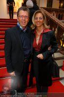 Charity Gala - Palais Ferstel - Do 04.06.2009 - 26