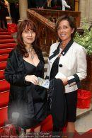 Charity Gala - Palais Ferstel - Do 04.06.2009 - 31