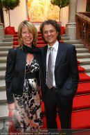 Charity Gala - Palais Ferstel - Do 04.06.2009 - 55
