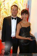 Charity Gala - Palais Ferstel - Do 04.06.2009 - 62