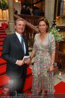 Charity Gala - Palais Ferstel - Do 04.06.2009 - 72