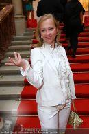 Charity Gala - Palais Ferstel - Do 04.06.2009 - 81
