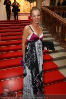 Charity Gala - Palais Ferstel - Do 04.06.2009 - 83