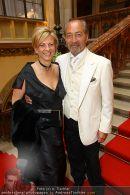 Charity Gala - Palais Ferstel - Do 04.06.2009 - 95