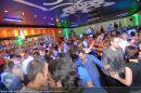 Salsa Party - Floridita - Mi 10.06.2009 - 15