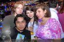 Salsa Party - Floridita - Mi 10.06.2009 - 33