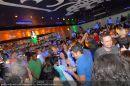 Salsa Party - Floridita - Mi 10.06.2009 - 41