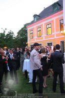 Agent Provocateur - Schloß Neuwaldegg - Do 18.06.2009 - 97