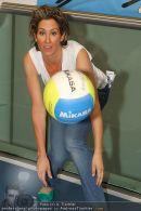 Sarah Connor - Minopolis - Fr 19.06.2009 - 17