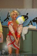 Sarah Connor - Minopolis - Fr 19.06.2009 - 20