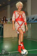 Sarah Connor - Minopolis - Fr 19.06.2009 - 68