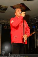 Toni Polster live - Nikodemus - Fr 19.06.2009 - 23