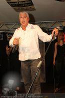 Toni Polster live - Nikodemus - Fr 19.06.2009 - 29