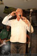 Toni Polster live - Nikodemus - Fr 19.06.2009 - 30
