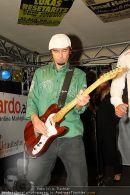 Toni Polster live - Nikodemus - Fr 19.06.2009 - 32