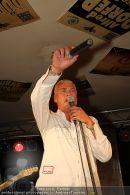 Toni Polster live - Nikodemus - Fr 19.06.2009 - 33