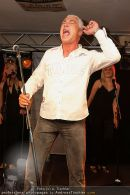 Toni Polster live - Nikodemus - Fr 19.06.2009 - 6