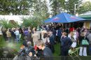 40 Jahresfeier - Interspot Studios - Do 25.06.2009 - 53