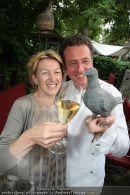 25 Jahresfeier - Taubenkobel - Fr 26.06.2009 - 34