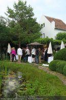 25 Jahresfeier - Taubenkobel - Fr 26.06.2009 - 44