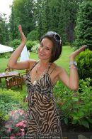 Hut-Fest - Spiehs Villa - Sa 27.06.2009 - 107