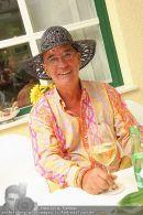 Hut-Fest - Spiehs Villa - Sa 27.06.2009 - 110
