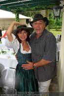 Hut-Fest - Spiehs Villa - Sa 27.06.2009 - 115